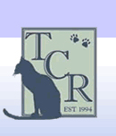 Toronto Cat Rescue company