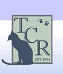 Toronto Cat Rescue company